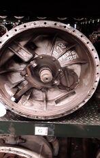 käigukast RENAULT B18200L42 tüübi jaoks veoauto