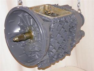käigukast RENAULT I-Shift tüübi jaoks veoauto RENAULT All models