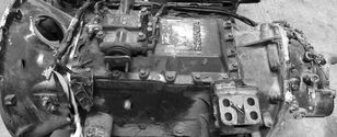 käigukast SCANIA (GRS 900) tüübi jaoks veoauto SCANIA