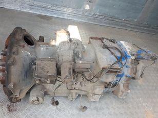 käigukast SCANIA GRS905 tüübi jaoks veoauto SCANIA 124R420 , GRS905