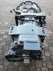 käigukast SCANIA Getriebe GRSo905R tüübi jaoks veoauto SCANIA gearbox GRS(o)905R