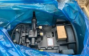 uus käigukast SHACMAN 10JSD140 (G6269) (10JSD140 (G6269)) tüübi jaoks veoauto SHACMAN SHAANXI F 3000/F 2000