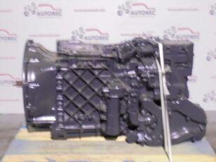 käigukast VOLVO AT 2512 C + IT (71002906) tüübi jaoks veoauto VOLVO 400
