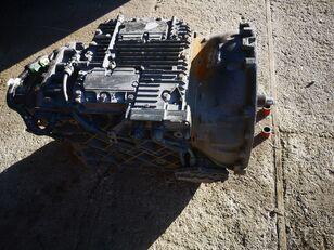käigukast VOLVO AT2612D tüübi jaoks veoauto VOLVO FM410 , AT2612D
