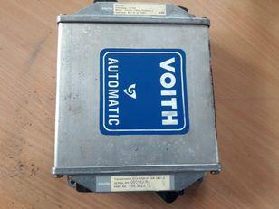käigukast Voith 851.3E tüübi jaoks veduki