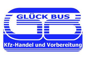 käigukast Voith 864.3E 4H Tor 2 tüübi jaoks bussi