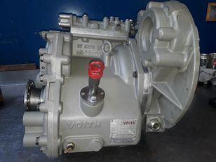 käigukast Voith CERTOMATIC 845 tüübi jaoks veduki