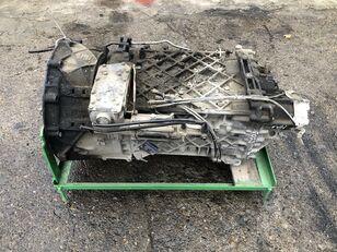 käigukast ZF 16S2220TD tüübi jaoks veoauto MAN TGA