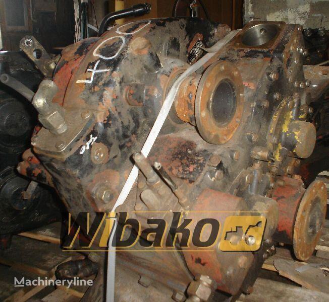 käigukast HANOMAG G423/11 tüübi jaoks buldooseri G423/11 (4400099T91)