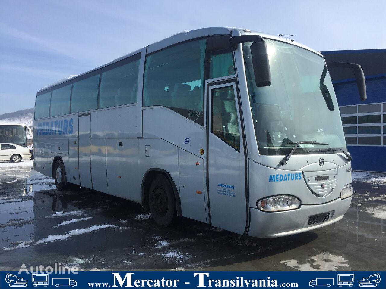 käigukast SCANIA tüübi jaoks bussi SCANIA Irizar varuosadena