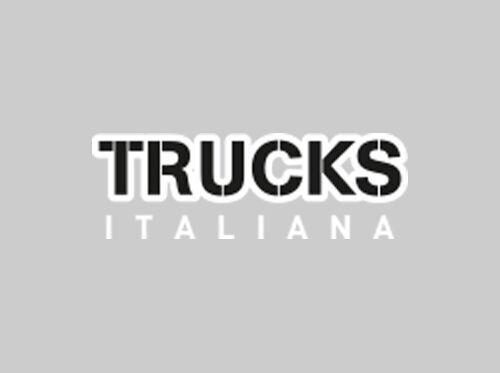 käigukast VOLVO CAMBIO USATO tüübi jaoks veoauto VOLVO FH12