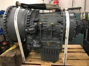 uus käigukast VOLVO PT1562 22648 tüübi jaoks liigendkalluri VOLVO A25 A30 A35 A40 A40D