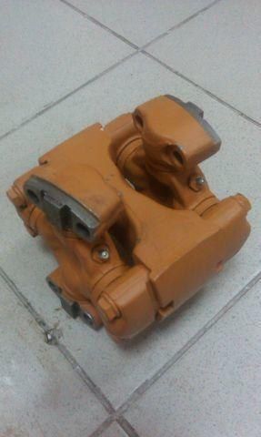 käigukast soedinitelnaya (universalnaya) mufta SHANTUI SD13 tüübi jaoks buldooseri