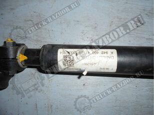 kardaanvõll MERCEDES-BENZ рулевой кардан (9424604709) tüübi jaoks veduki MERCEDES-BENZ