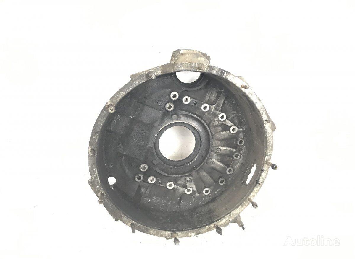 käsiratta kest SCANIA tüübi jaoks veoauto SCANIA 4-series 94/114/124/144/164 (1995-2004)