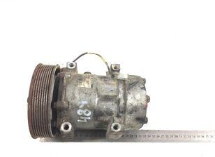 konditsioneeri kompressor (SD7H15) tüübi jaoks veoauto RENAULT Magnum Dxi (2005-2013)