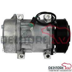 konditsioneeri kompressor (2472887) tüübi jaoks veduki SCANIA MODEL R
