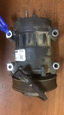 konditsioneeri kompressor (1815581) tüübi jaoks veoauto DAF CF85