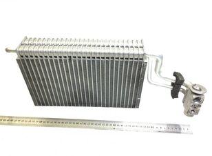konditsioneeri kompressor A/C Evaporator tüübi jaoks veduki MAN TGL (2005-)