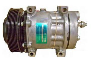 konditsioneeri kompressor DAF (1685170) tüübi jaoks veoauto DAF X105.CF85