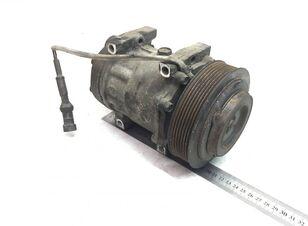 konditsioneeri kompressor DAF XF105 (01.05-) tüübi jaoks veduki DAF XF95/XF105 (2001-)