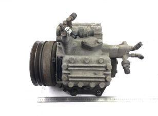 konditsioneeri kompressor EBERSPACHER B7R (FKX40/470K) tüübi jaoks bussi VOLVO B6/B7/B9/B10/B12/8500/8700/9700/9900 bus (1995-)