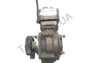 konditsioneeri kompressor tüübi jaoks veduki MERCEDES-BENZ Atego