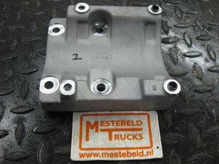 konditsioneeri kompressor MERCEDES-BENZ Steun aircopomp tüübi jaoks veoauto MERCEDES-BENZ Atego