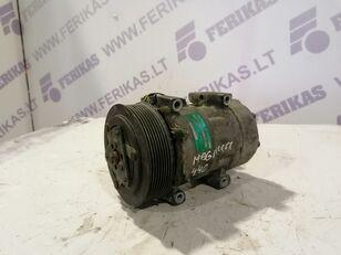 konditsioneeri kompressor RENAULT (5010563567) tüübi jaoks veduki RENAULT magnum