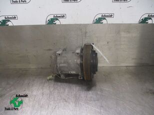 konditsioneeri kompressor RENAULT (5010605063) tüübi jaoks veoauto RENAULT T SERIE