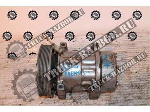konditsioneeri kompressor RENAULT (7482492298) tüübi jaoks veduki RENAULT Premium