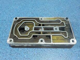 konditsioneeri kompressor tüübi jaoks veduki SCANIA