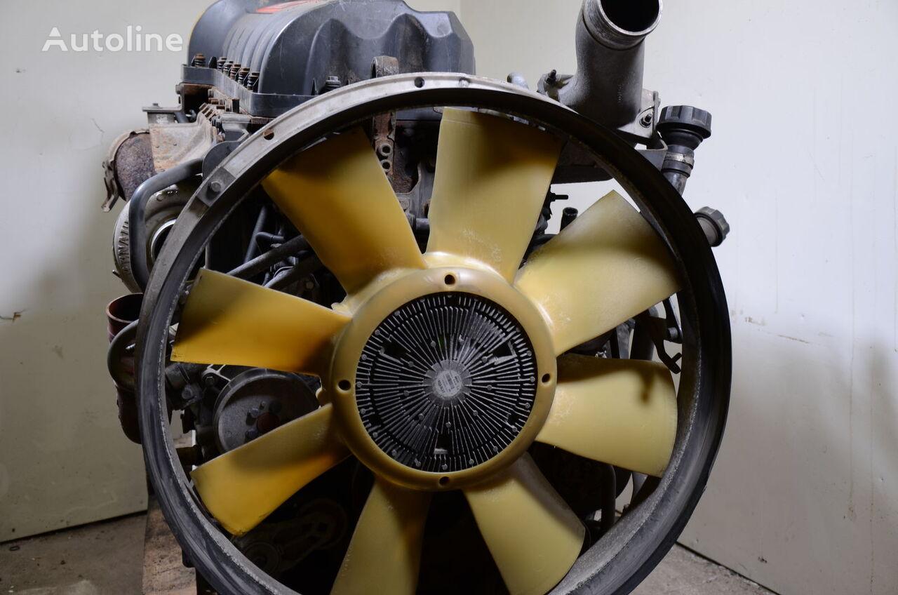 mootor RENAULT arba D11A 450AG tüübi jaoks veduki RENAULT Premium PREMIUM DXI11