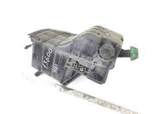 paisupaak BEHR Actros MP2/MP3 1832 (01.02-) (8MA376705-081) tüübi jaoks veduki MERCEDES-BENZ Actros MP2/MP3 (2002-2011)