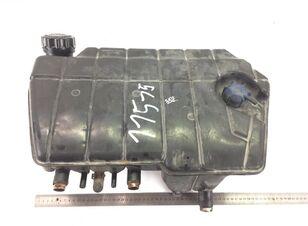 paisupaak DAF (1626237) tüübi jaoks veoauto DAF XF95/XF105 (2001-)
