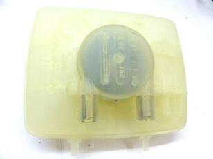 uus paisupaak FIAT Behälter Kühlwasser (1488949080) tüübi jaoks auto FIAT ORIGINAL