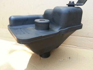 paisupaak MERCEDES-BENZ OM 501 (5411340390) tüübi jaoks veoauto MERCEDES-BENZ Actros