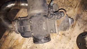 c16f863029e Pneumaatika VOLVO Euroopast müük, uusi ja kasutatud pneumaatika ...