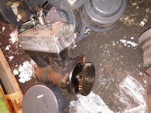 263679d81a9 pneumokompressor VOLVO LP4920 /. LP4930 -B12 .Мерседес tüübi jaoks bussi  VOLVO Мерседес 405