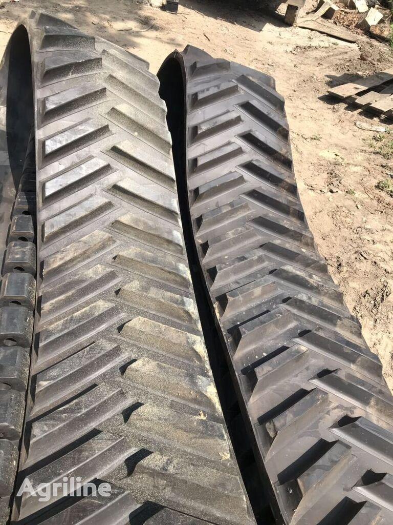 roomik CATERPILLAR tüübi jaoks traktori CATERPILLAR 865