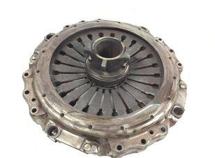 sidur DAF Clutch Pressure Plate (1665428) tüübi jaoks veduki DAF XF95/XF105 (2001-)