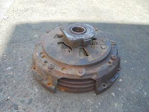 sidur EATON 139012-4 AU0610222016 tüübi jaoks veoauto