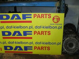sidur KNORR-BREMSE DOCISK tüübi jaoks veduki DAF XF 95 105