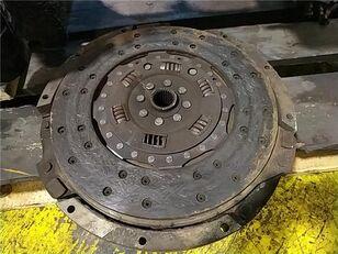 sidur Kit De Embrague MAN L2000 8.103-8.224 EUROI/II Chasis    8.153 tüübi jaoks veoauto MAN L2000 8.103-8.224 EUROI/II Chasis 8.153 F/LC E 1 [4,6 Ltr. - 114 kW Diesel]