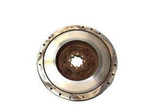 sidur MERCEDES-BENZ (3400700535) tüübi jaoks veduki MERCEDES-BENZ Actros MP4 (2011-)