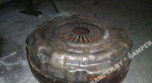 sidur Комплект tüübi jaoks veoauto RENAULT Midlum 2003 года