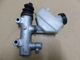 uus siduri peasilinder IVECO BX (1422721) tüübi jaoks veduki IVECO Stralis