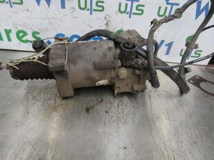 siduri peasilinder MAN DO836 ASTRONIC CLUTCH PACK KNOR BREMSE KO13727 tüübi jaoks veoauto MAN TGM 340