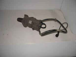 siduri peasilinder MAN koppelingspomp tüübi jaoks veoauto MAN TGA