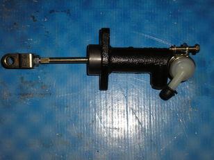 siduri peasilinder tüübi jaoks veoauto MITSUBISHI canter